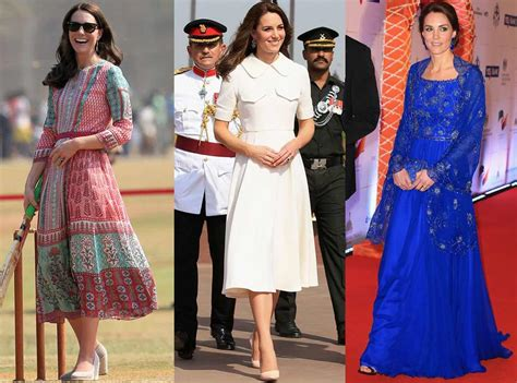 Casual Jacket Ratu kate middleton s entire india and bhutan wardrobe