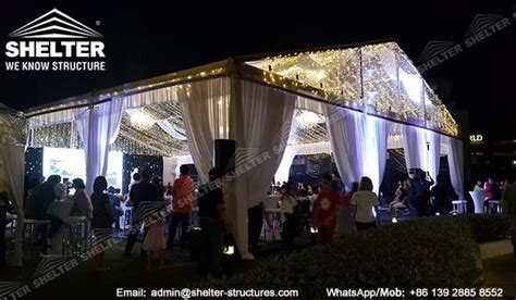 luxury marriage tent design wedding tent house sale  india