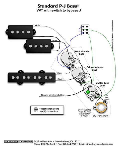 blend pot wiring diagram no load strat wiring wiring
