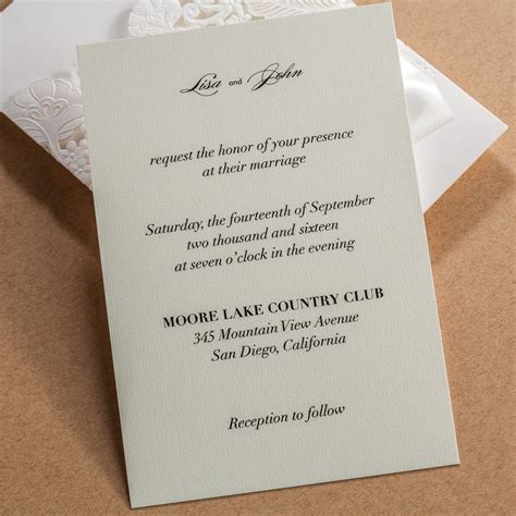 Wedding Invitation Cards Wordings In Nigeria by Sles Of Wedding Invitation Cards Wordings In Nigeria