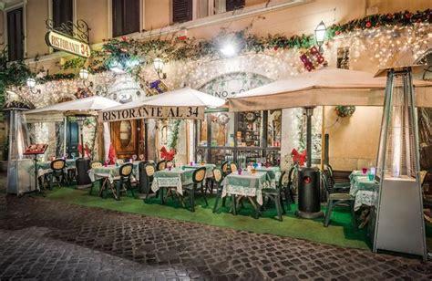 ristoranti porta di roma ristorante 34 roma ristorante specialit 224 di pesce