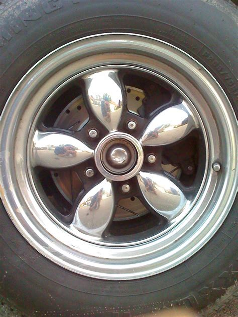 79 camaro berlinetta specs 79 berlinetta 1979 chevrolet camaro specs photos