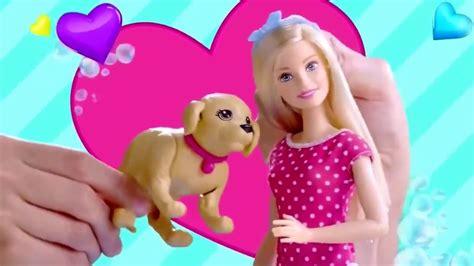 Splish Splash Pup Playset splish splash pup playset mattel