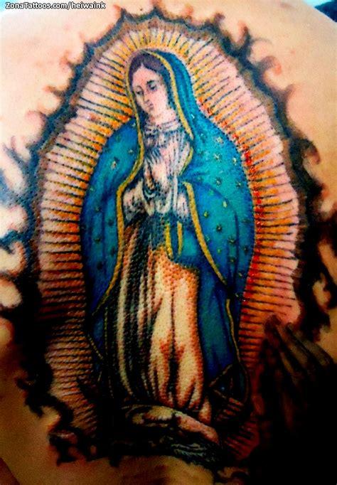 tattoos religiosos pin de virgen llorando tatuajes religiosos tattoos