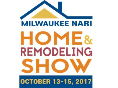 home remodeling show 187 milwaukee