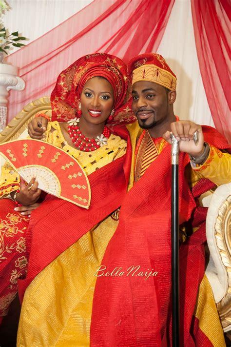 naija wedding traditional yoruba yoruba wedding on weddings