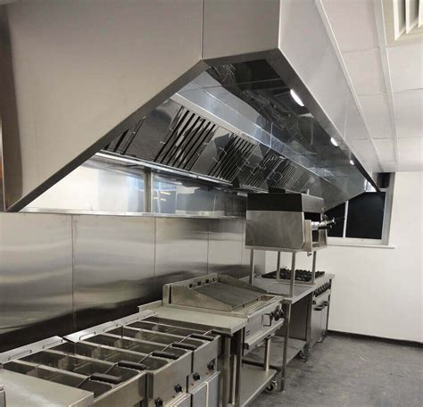 kitchen ventilation kitchen ventilation and kitchen canopies dolphin fabrications