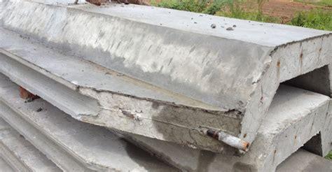 harga pattern concrete indonesia jual sheet pile beton concrete harga murah megacon beton