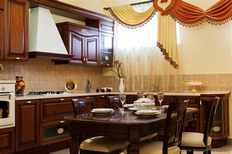 kitchen design italian italian kitchen design traditional style cabinets decor