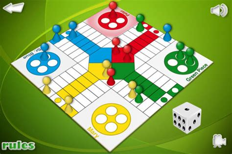 ludo game for pc free download full version ludo classic full version en download chip eu