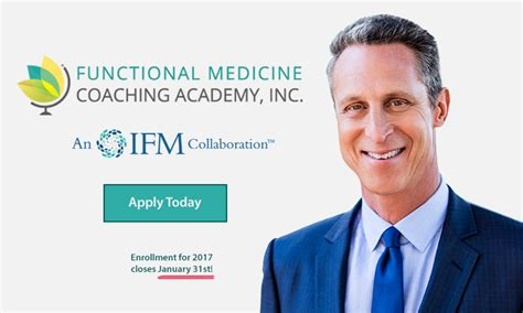 Dr Hyman 10 Day Detox Diet Principles by Why I Recommend The Functional Medicine Coaching Academy
