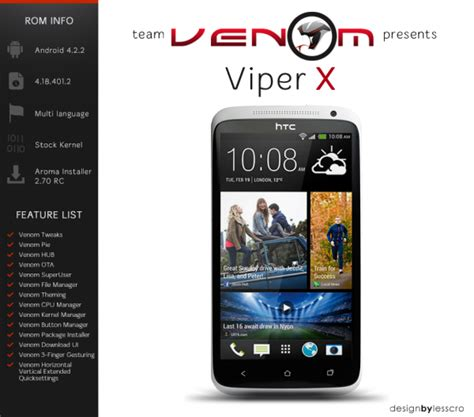 viper for android viper for android 28 images viper smart start module new smartstart for iphone android