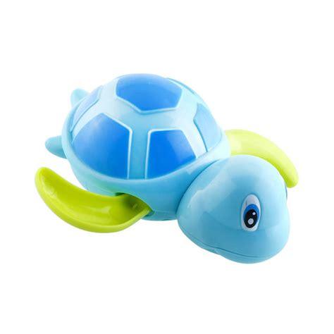 Mainan Kura Kura jual mainan air kura kura biru harga