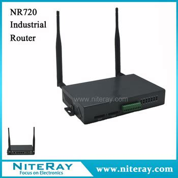 Wifi Fiber Optik 3g wireless router 4g wifi router fiber optic wireless