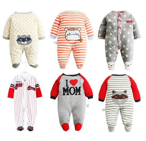 Baby S Clothes Baju Atasan Bayi Newborn Unisex compare prices on 0 3 months clothes shopping buy low price 0 3 months clothes at