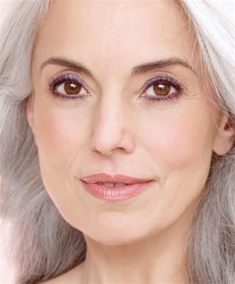makeup withe hear style viduo dalimotion eye makeup for older women makeup vidalondon