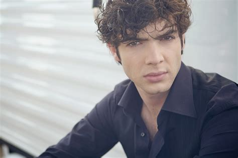 Ethan Photos by Ethan Peck Images Ethan Peck Hd Wallpaper And Background