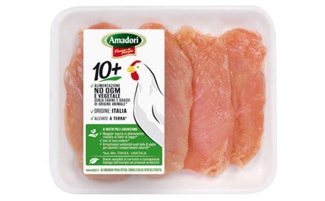 cucinare il petto di pollo a fette petto di pollo a fette