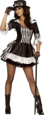 steampunk halloween costume party city pin by krista moilanen on halloween o pinterest