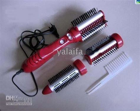 Revo Hair Styler Rotating Air Brush Dryer by Compare Rotating Air Brush Prices Buy Cheapest