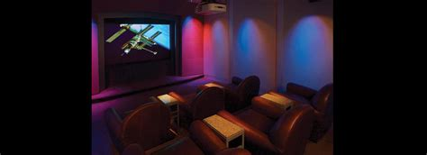 home theater design in houston home theater houston interesting home theater thx home