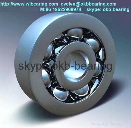 Tian He Koyo Koyo Barong skf bearing products groove bearing diytrade