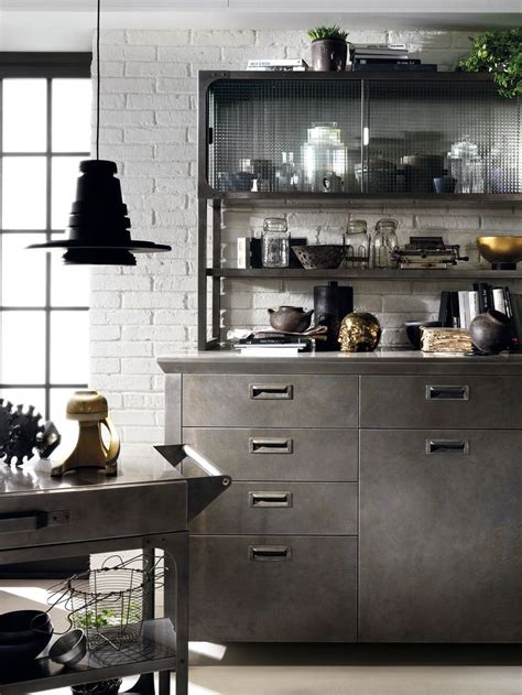 scavolini kitchen cabinets pin by yeye shop on furniture pinterest industrial