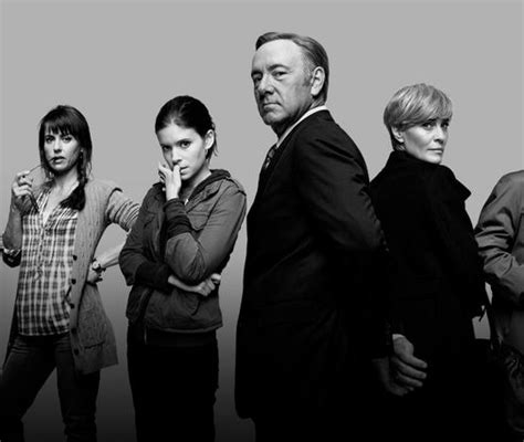 house if cards cast cast of house of cards tv fanatic