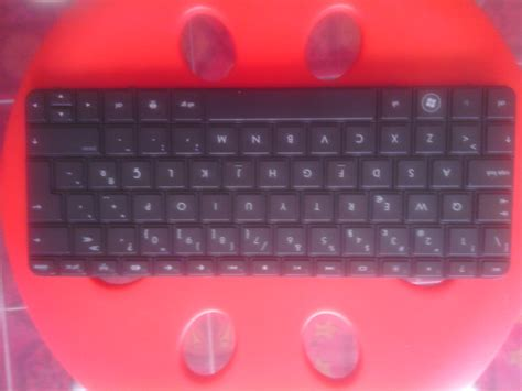 Keyboard Laptop Jogja jual keyboard laptop jogja jogja service laptop