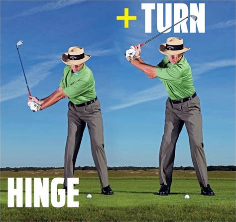 wrist set in golf swing wrist set in golf swing 28 images early wrist set