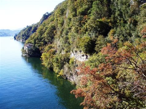 the best of ticino canton of ticino tourism best of canton of ticino
