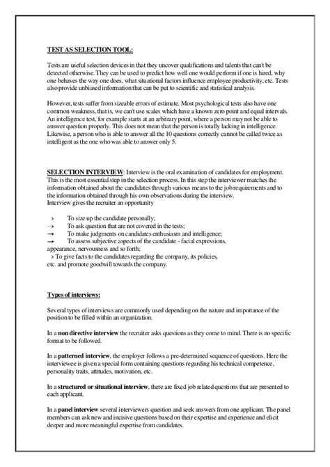 Business Letter Meaning In Technical Writing 100 Technical Writing Formal Report Exle Basic Techniques Of Technical Writing
