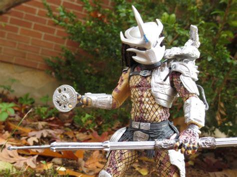 Predator Enforcer Predator predator wv12 enforcer 013 kastor s korner