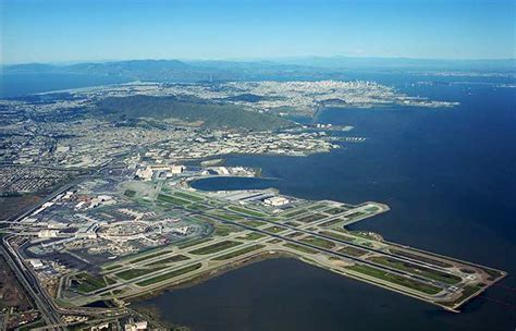 Home Design Center Bay Area by Food Trucks Land At San Francisco International Airport