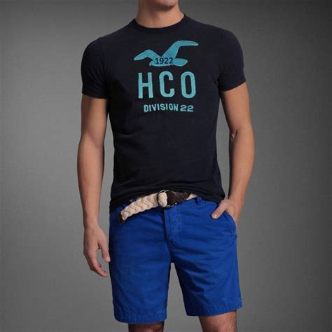 Tshirt Hollister Amn Clothing by 13 Best Clothing Images On Hollister Boy