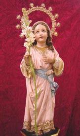 la devocion de la devocion a la virgen ni 241 a espacio de angelica
