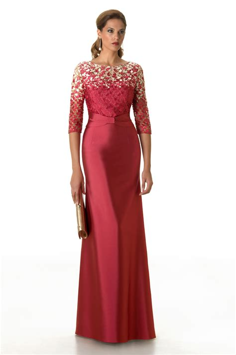 vestidos de madrina vestidos de madrina vestidos madrina madrid trajes de