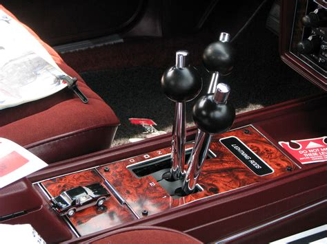 Lighting Rod Shifter 1983 hurst olds lightning rods shifter i saw a 1983