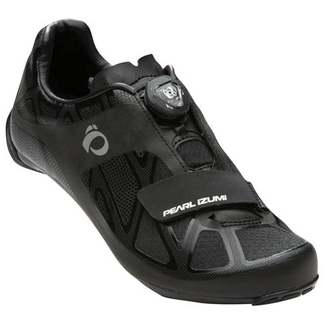 pearl bike shoes pearl izumi s race rd iv cycling shoes buy