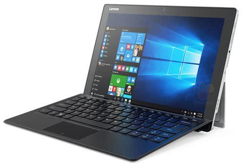 Lenovo Miix 510 felbukkant a lenovo miix 510 tablet prohardver tablet h 237 r