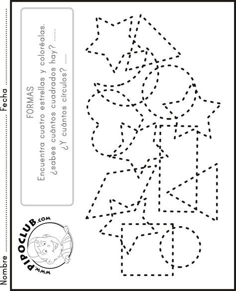 actividades lectoescritura para imprimir actividades preescolar para imprimir gratis imagui