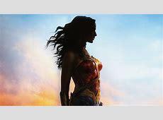 Wallpaper Wonder Woman, HD, 4K, 8K, Movies, #9526 K Michelle 2017