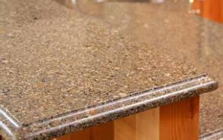 Is Quartz Countertops Better Than Granite by Granite Vs Quartz Countertops Which One Is Better