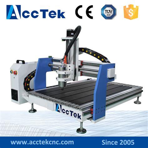 cnc wood cutting machine uk