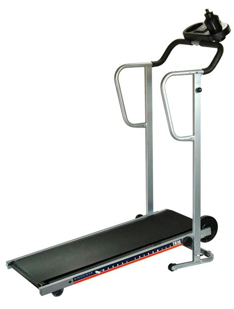 top 5 cheap treadmills for home exercise the product guide