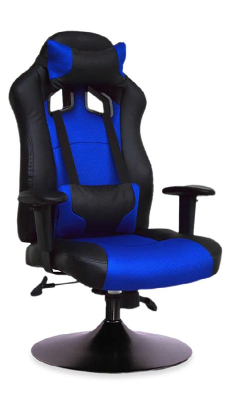 Ps4 Gaming Chairs - prif reveal a number of new and exciting videogame