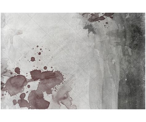 photoshop pattern horror photoshop psd backgrounds with layers