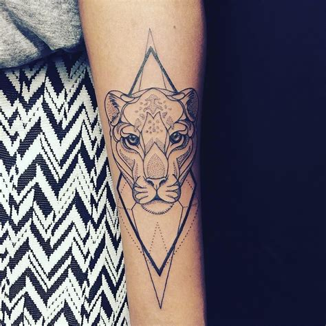 lioness tattoo meaning squishy1270 tell me your story pinte