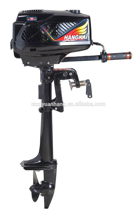 small yamaha outboard motors for sale 2 stroke small outboard motor 3 6hp view 2 stroke