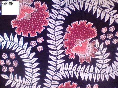 motif batik tumbuhan www imgkid the image kid has it